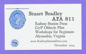 APA Prop Card 2014