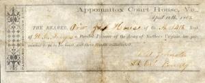 Appomattox-800