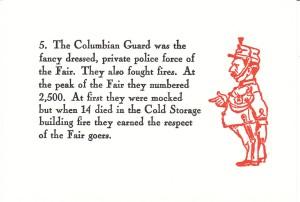 ColumbianGuard