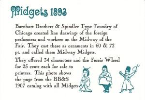 Midgets1893
