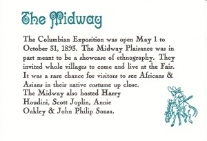 TheMidway