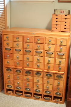 Large Card Catalog1