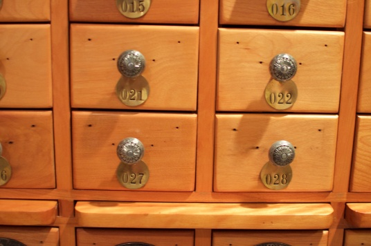 Large Card Catalog2
