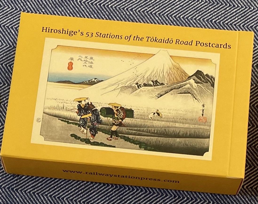 hiroshige-postcards2-1
